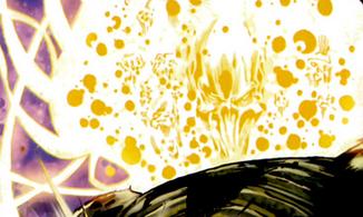 Glory (Marvel Comics)