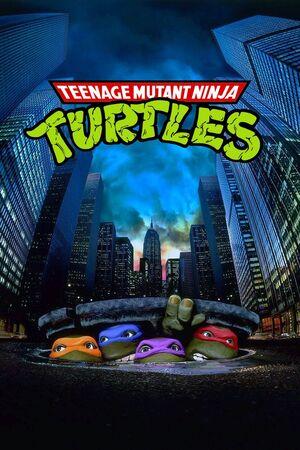 Teenage-Mutant-Ninja-Turtles-1990-film-images-f4ef305b-ecd9-48ee-8305-55b74394b57.jpg