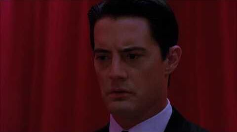 Twin_Peaks_The_Missing_Pieces_-_FBI_Special_Agent_Dale_Cooper_&_The_Ring_(Video_Clip)_HD