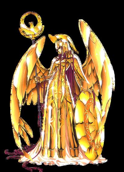 Athena Cloth Render.png