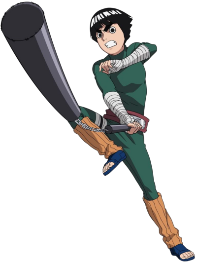 Rock Lee.png