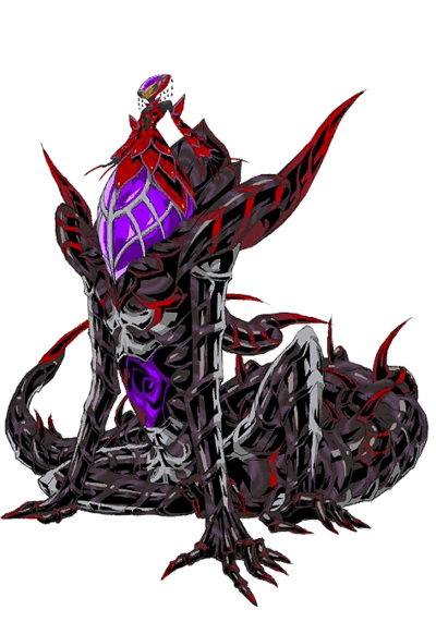 Alraune.png