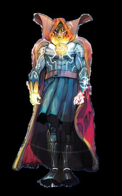 Dr Doom render.png