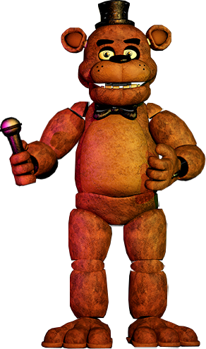 Freddy Fazbear-0.png