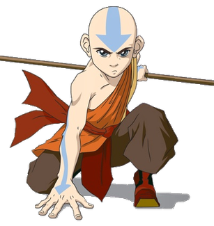 Avatar Aang.png