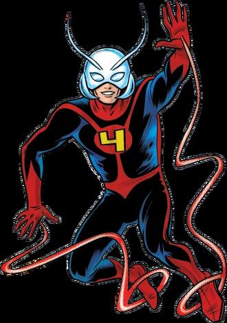 Ant-Man Fantastic Four MC TR.png