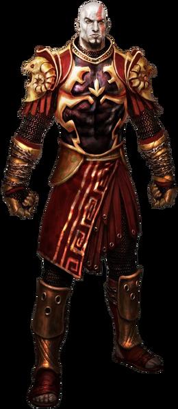 War God Kratos.png