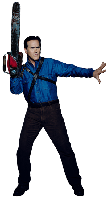 Ash Williams (Old).png