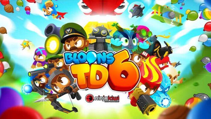 BloonsTF6Logo.jpg