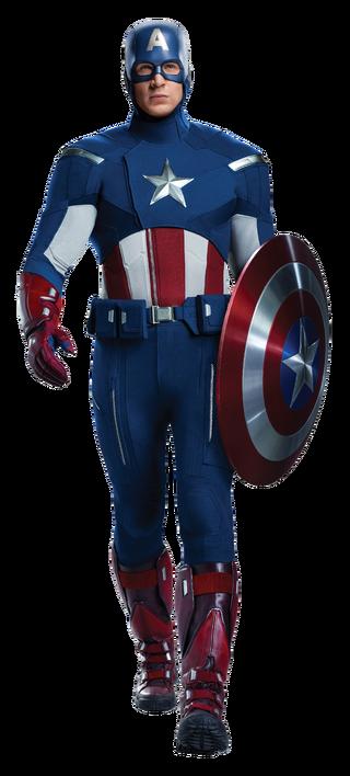CaptainAmerica2Render.png