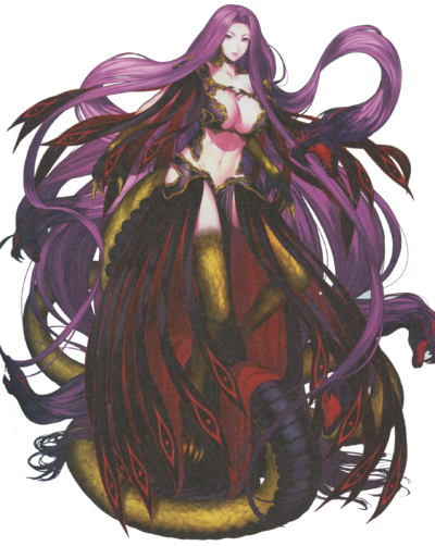 Fate Gorgon Second Ascension.png