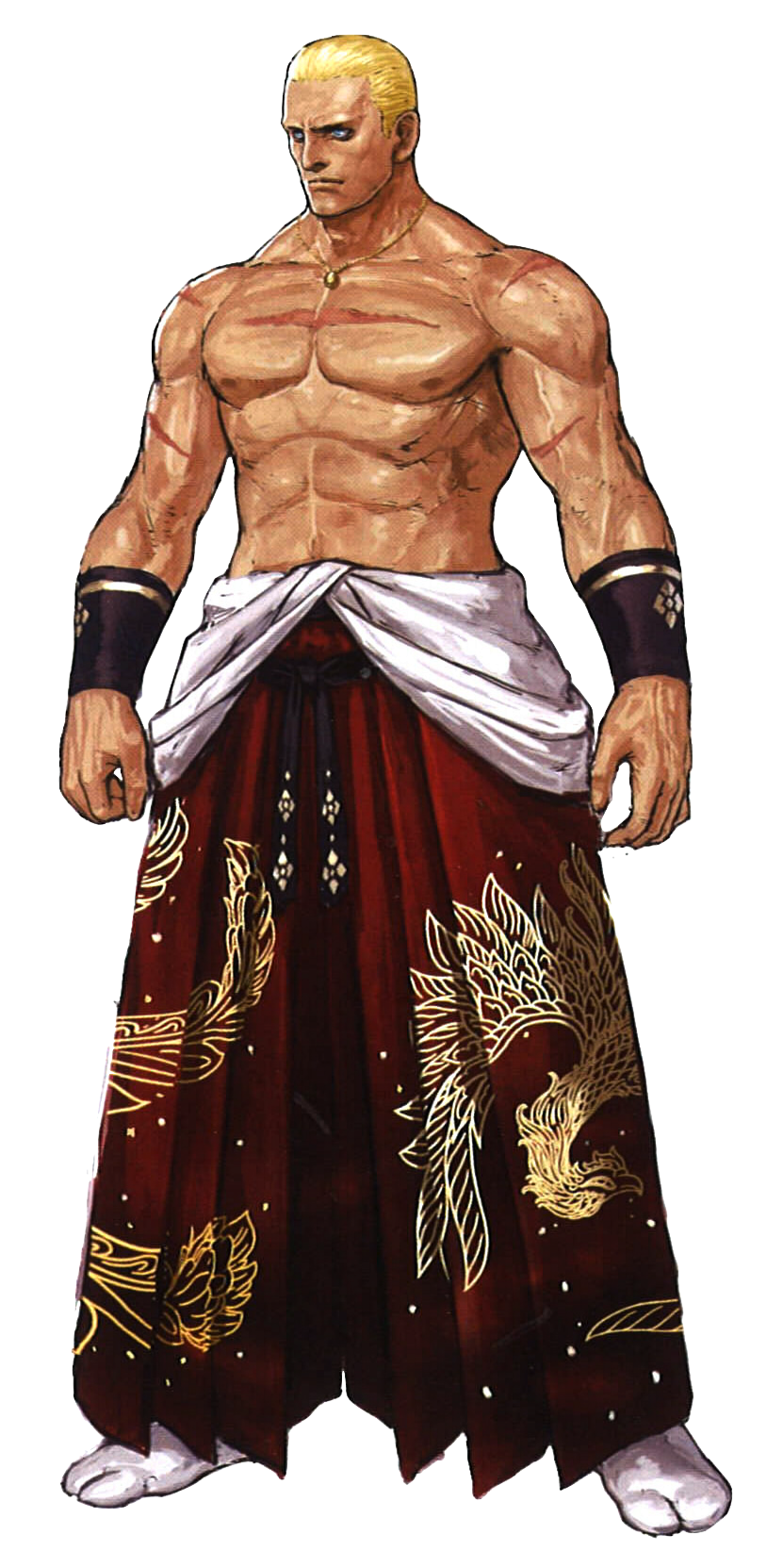 Geese Howard Vs Battles Wiki Fandom He was abandoned by his father, much like the street fighter character remy. geese howard vs battles wiki fandom