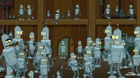 Bender clones.jpg