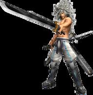 Weiss (Final Fantasy)