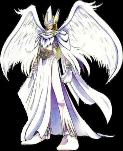 Holyangemon priest (1).png
