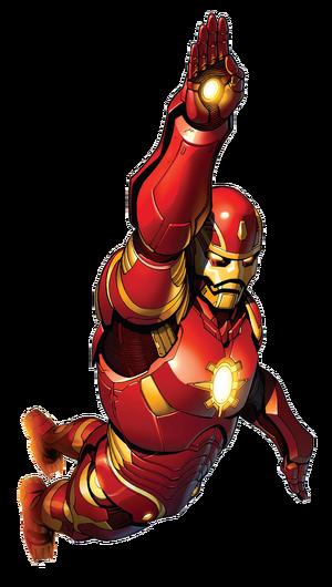 Iron Man Armor Model 45.png