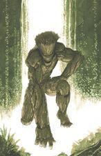 Groot (Marvel Comics)