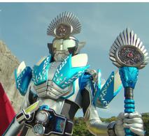 Lapis (Kamen Rider)