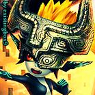 Midna (Hyrule Warriors)
