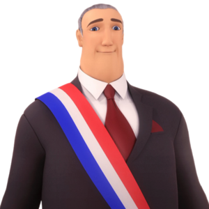 André Bourgeois Render.png