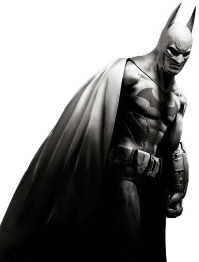 2758 batman-arkham-city-prev.png