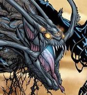 Amhuluk (MonsterVerse)
