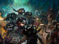 DW Kill Team Astartes