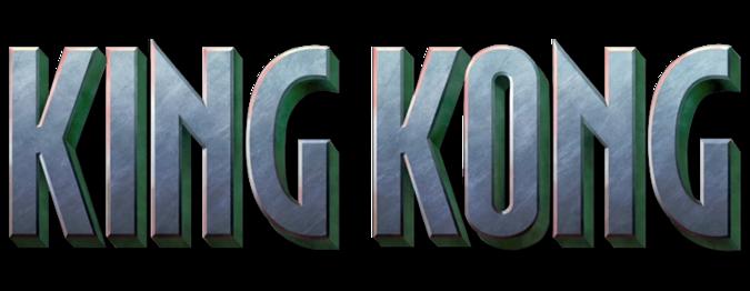 King-kong-logo-png-1.png