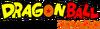 Dragonball logo.png
