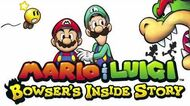 SHOWTIME! - Mario & Luigi Bowser's Inside Story