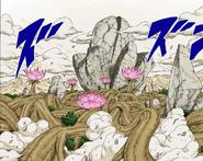 Kajukai Kourin 3
