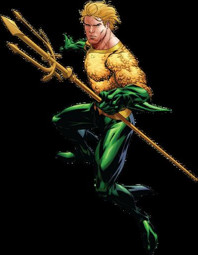 Aquaman Rebirth TR.png