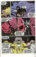 TOAA Fantastic Four Annual