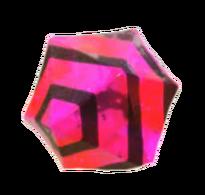 Phantom Ruby