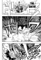 Smokescreen - Full Blast
