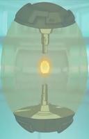 Sub Energy (Ben 10)