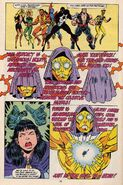 TOAA Guardians of the Galaxy Vol 1 50