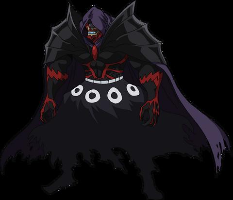 Bloodman Anime.png