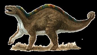 Prismasaurus
