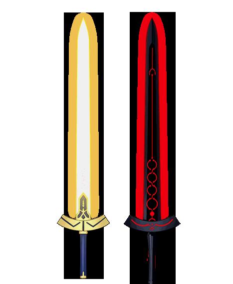 Assassin (MHX)