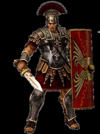 Agripparender2.png