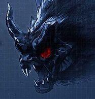 Camazotz (MonsterVerse)