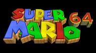Koopa's Road - Super Mario 64