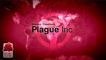 https://vsbattles.fandom.com/wiki/Plague_Inc.