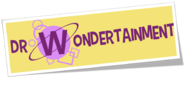 Doctor Wondertainment