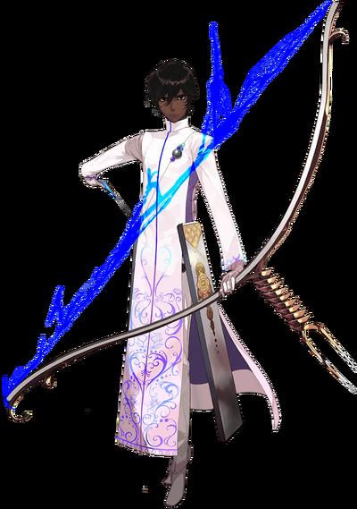 Archer (Arjuna).png