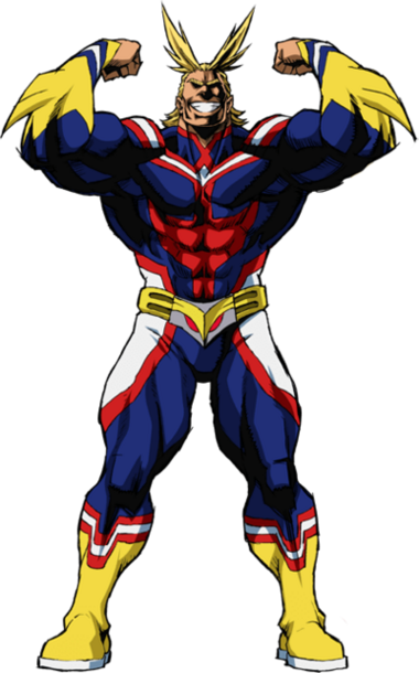 All Might-0.png