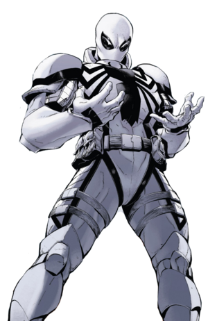 Marvel Comics Agent Venom (Anti-Venom).png