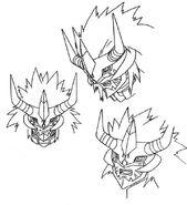 Agnimon head2