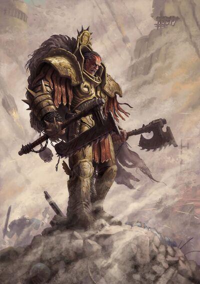 Angron on the battlefield..jpg